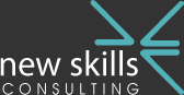 Welcome to New Skills Consulting